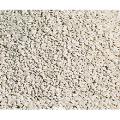 Фильтрующая среда Calcite—Кальцит
