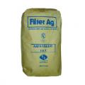 Фильтрующий материал Filter-Ag (Фильтр Аг, Filter Ag)