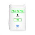 Фильтрующий материал марки Filter-Ag Plus (Фильтр Аг Плюс, Filter Ag Plus)