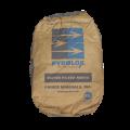 Фильтрующий материал Pyrolox—Пуролокс