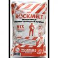 Rockmelt Mix