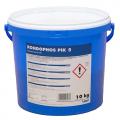 Rondophos PIK5 / Рондофос ПИК (25 кг)