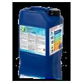 Жидкость для промывки теплообменника SteelTEX® Iron 20 кг