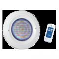 Подводный прожектор ЛЕД PL-07V-M-BF, цвет синий