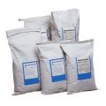 Quantophos P2 комбинация минеральных веществ