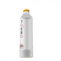 THERO 90 Filter V - Обратно осмотическая мембрана